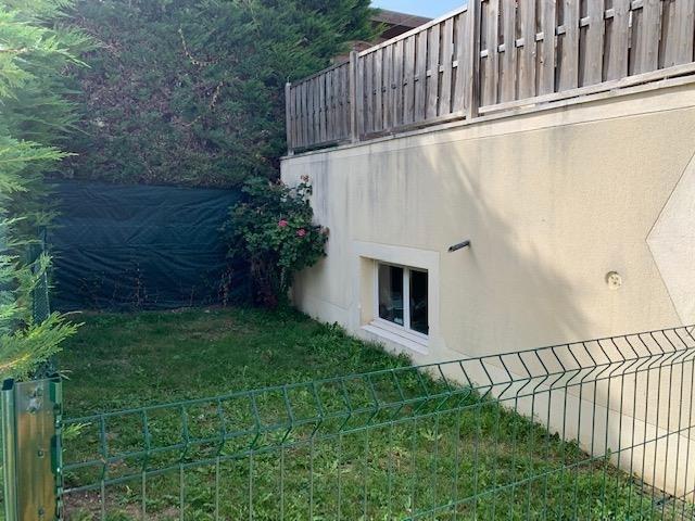 Venta  casa Le pecq 270000€ - Fotografía 6