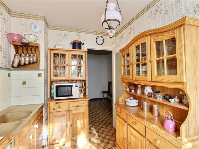 Location appartement Annecy 780€ CC - Photo 3