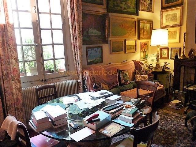 apartamento Aix-en-provence 175000€ - Fotografia 2