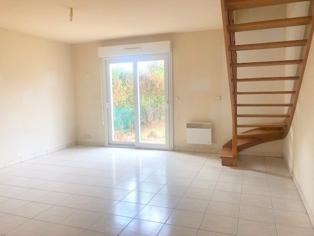 Vente maison / villa Brest 154400€ - Photo 2
