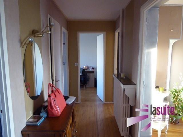 Vente appartement Lyon 8ème 175000€ - Photo 4