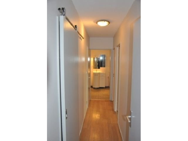 Rental apartment Chalon sur saone 620€ CC - Picture 3