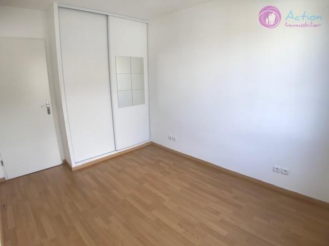 Vente appartement Pontault combault 222000€ - Photo 6