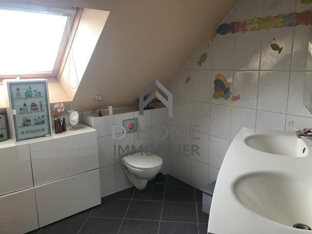 Sale house / villa Roeschwoog 371000€ - Picture 9