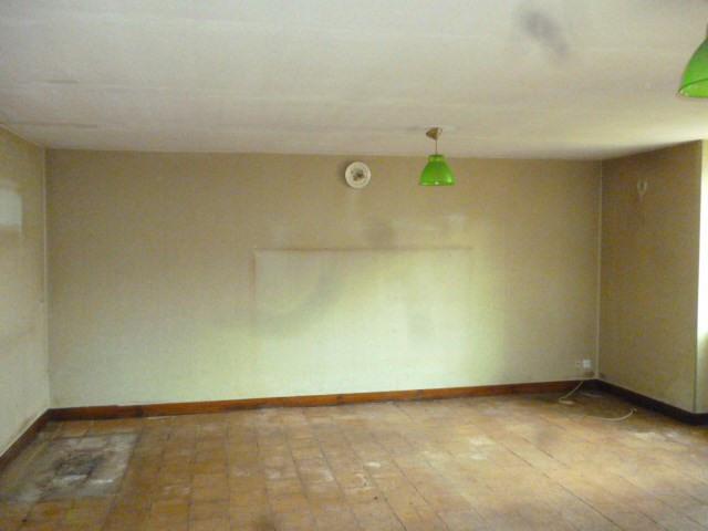 Vente maison / villa Prunay cassereau 75600€ - Photo 5