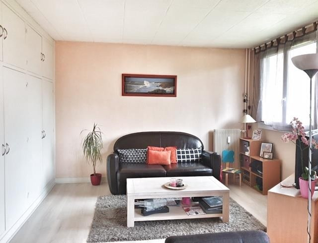 Sale apartment Taverny 192 500€ - Picture 2