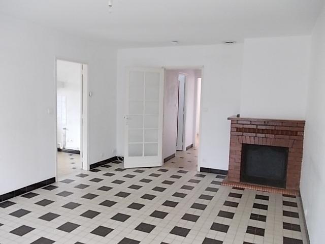 Sale house / villa Mimizan 162000€ - Picture 5