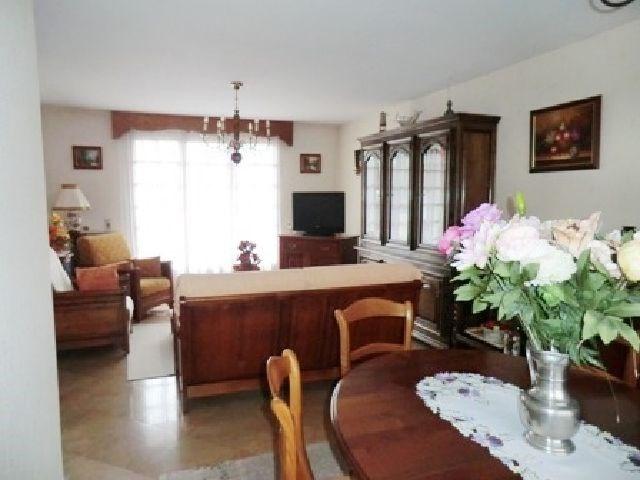 Sale house / villa Chalon sur saone 188000€ - Picture 4