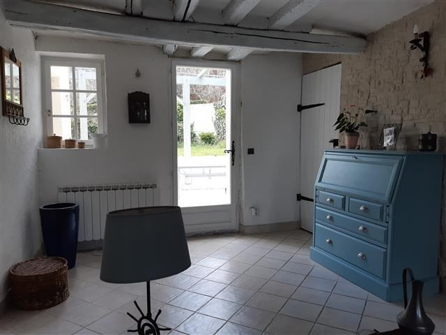 Sale house / villa Meaux 204 000€ - Picture 3