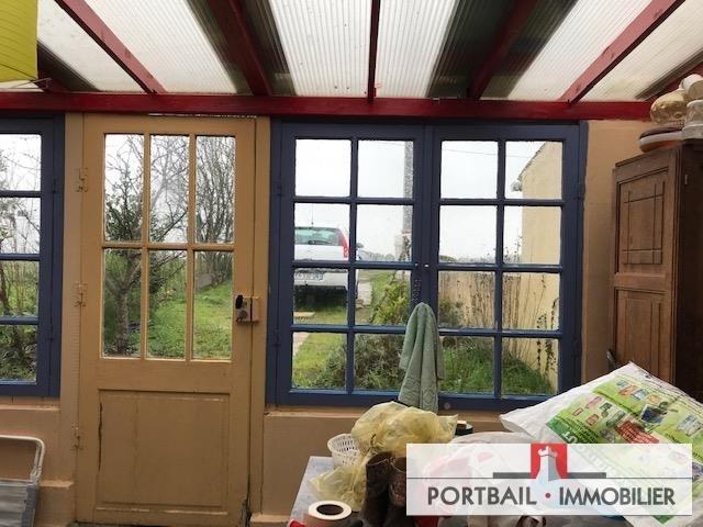 Sale house / villa Etauliers 39000€ - Picture 5