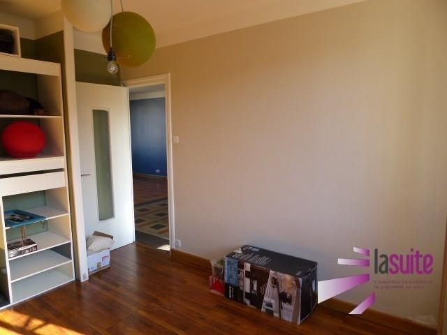 Vente appartement Villeurbanne 222000€ - Photo 4