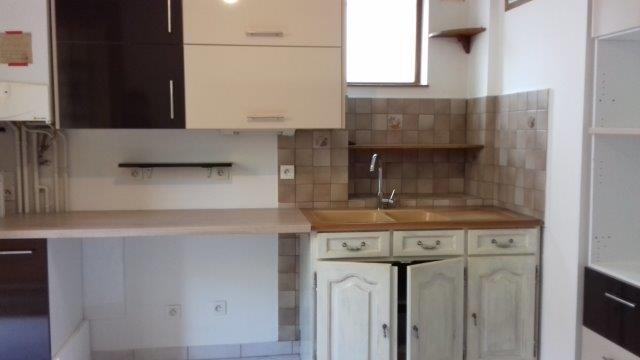 Verhuren  huis Sury-le-comtal 500€ CC - Foto 3