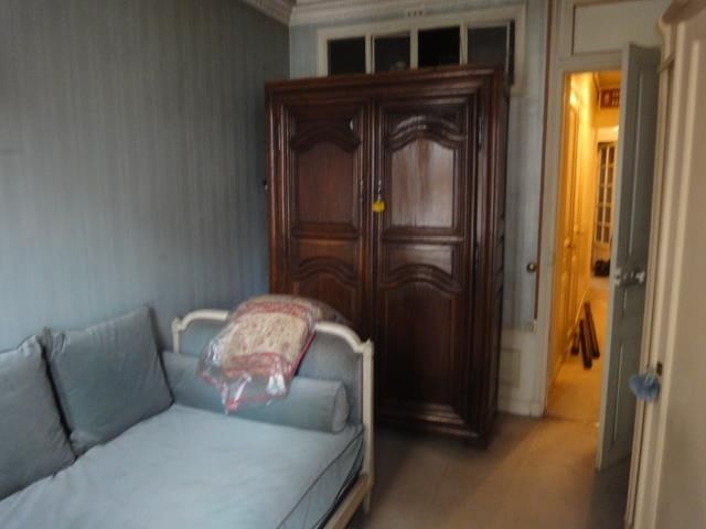 Sale apartment Paris 14ème 686 400€ - Picture 6
