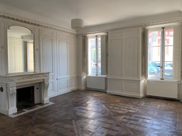 Location appartement Fontainebleau 2 500€ CC - Photo 5