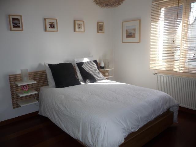 Sale house / villa Beaucouze 367500€ - Picture 3