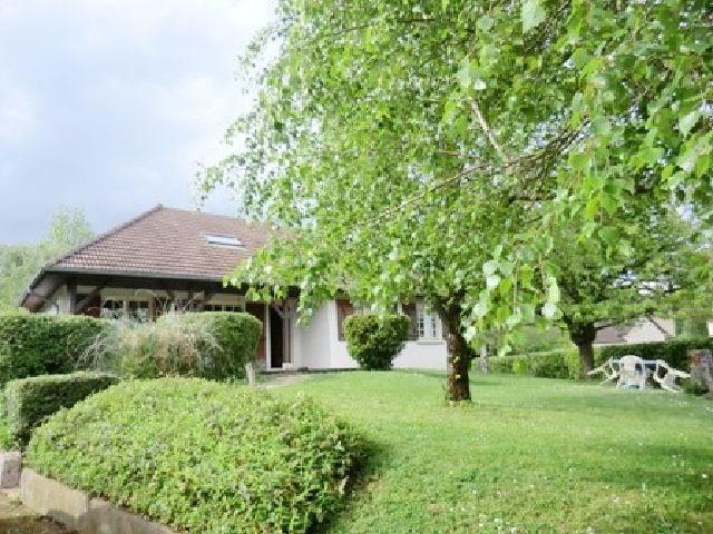 Sale house / villa St remy 195000€ - Picture 7