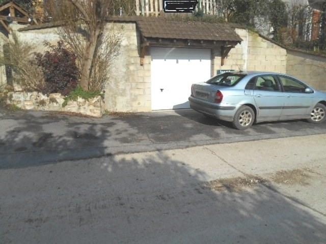 Vente maison / villa La ferte sous jouarre 194000€ - Photo 9