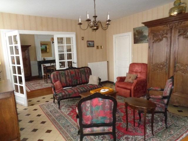 Vente de prestige maison / villa Carentan 297000€ - Photo 7