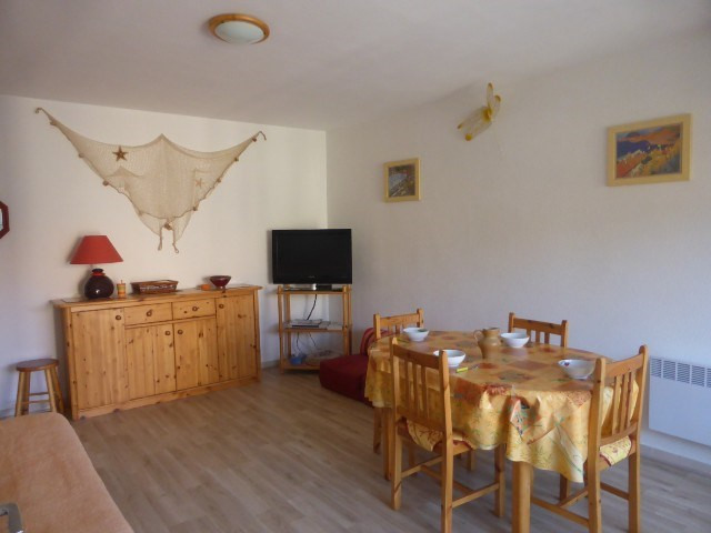 Location vacances appartement Collioure 360€ - Photo 8