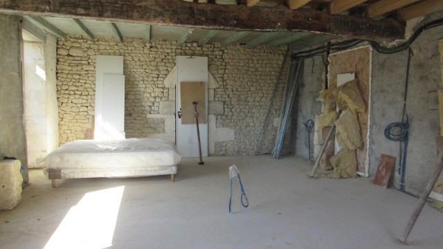 Vente maison / villa Tonnay boutonne 299620€ - Photo 5