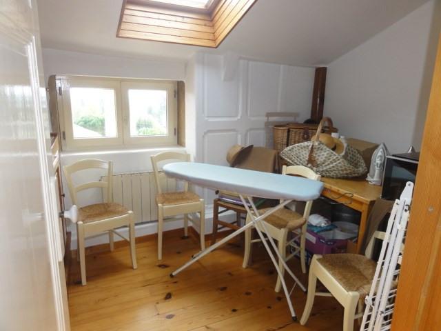 Vente appartement Saint-cyr-au-mont-d'or 285000€ - Photo 10