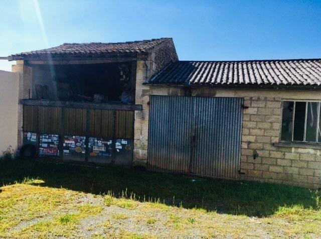 Sale house / villa Niort 157000€ - Picture 2