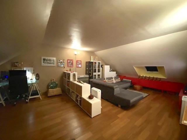 Vente appartement Chilly mazarin 249000€ - Photo 2
