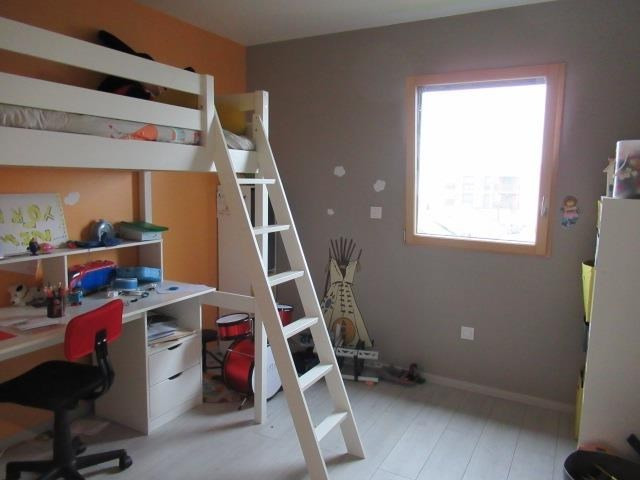 Vente maison / villa Beaucouze 328 600€ - Photo 2