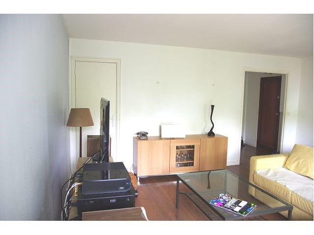 Venta  apartamento Villennes sur seine 295000€ - Fotografía 2
