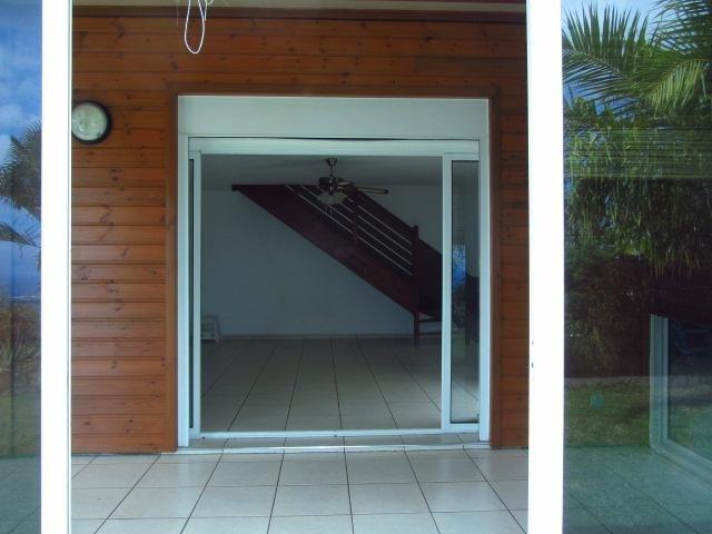 Vente maison / villa Bois de nefles st paul 315000€ - Photo 8