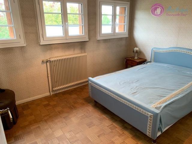 Sale house / villa Ferolles attilly 335000€ - Picture 7