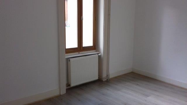 Venta  casa Sury-le-comtal 80000€ - Fotografía 6