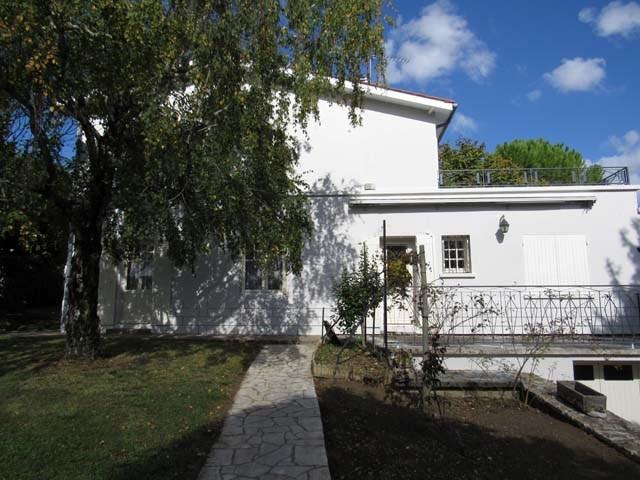 Vente maison / villa Saint jean d'angely 159000€ - Photo 1
