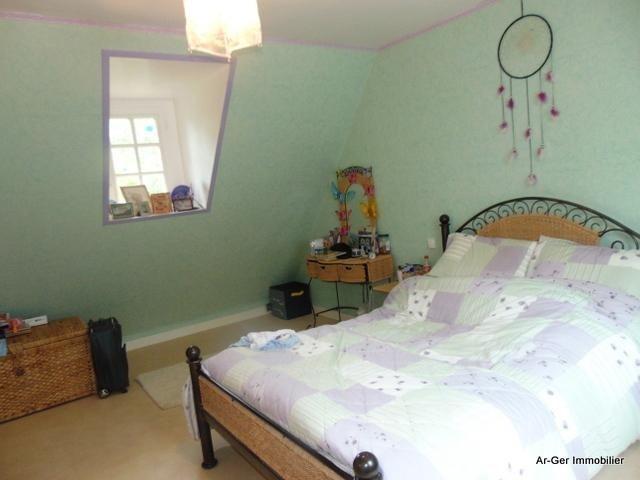 Sale house / villa St adrien 176550€ - Picture 18