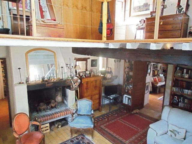 Venta  casa Serralongue 398000€ - Fotografía 8