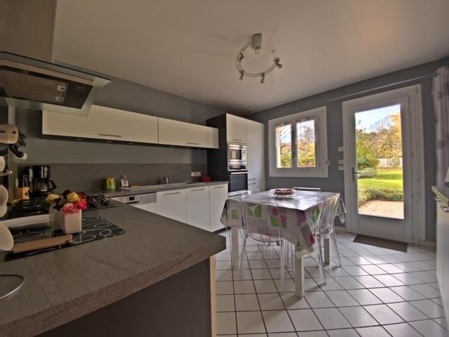 Verkauf haus Caen 399500€ - Fotografie 2