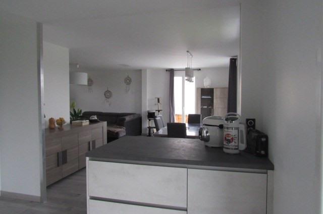 Vente maison / villa Bords 190 800€ - Photo 2