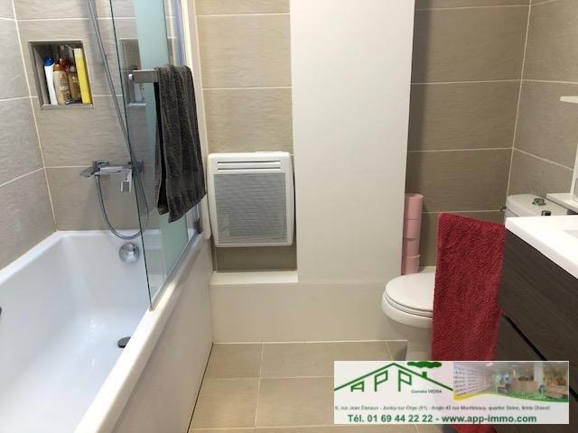 Sale house / villa Draveil 393750€ - Picture 6
