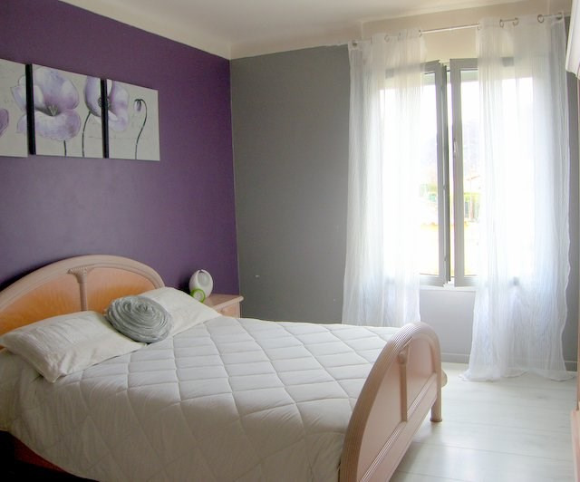 Vente maison / villa Prats de mollo la preste 264000€ - Photo 6