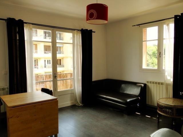 Sale apartment Montpellier 175000€ - Picture 2