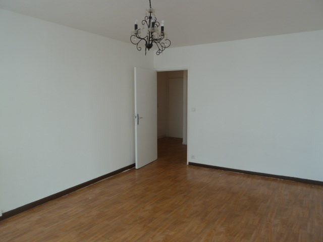 Vente appartement Aubervilliers 349 000€ - Photo 2