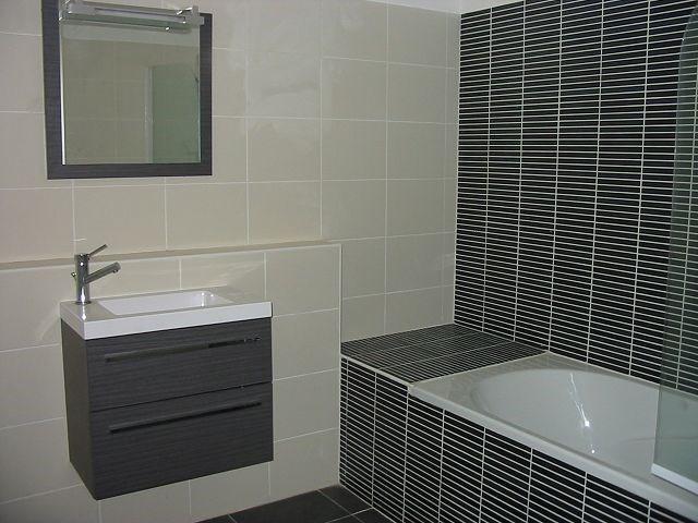 Location appartement Ste clotilde 602€ CC - Photo 6