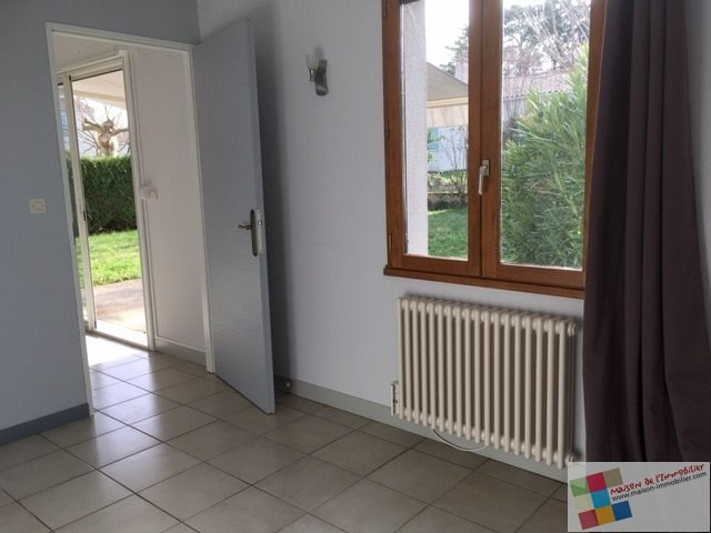Vente maison / villa Meschers sur gironde 255150€ - Photo 5