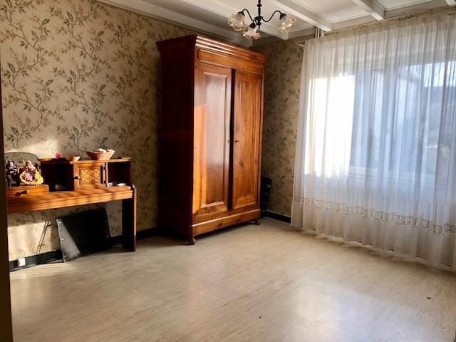 Vente maison / villa Fay de bretagne 134500€ - Photo 17