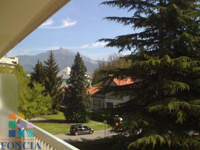 Alquiler  apartamento Chambéry 476€ CC - Fotografía 6