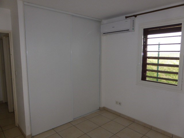 Vente appartement Ste clotilde 139 800€ - Photo 5