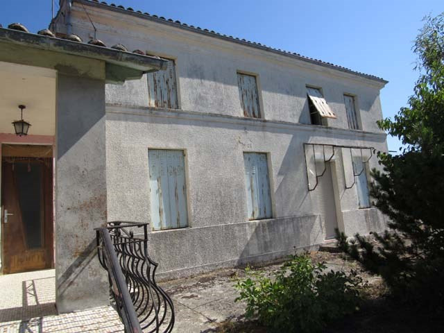 Vente maison / villa Bercloux 96 000€ - Photo 4