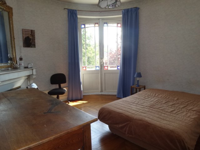 Sale house / villa Montargis 243000€ - Picture 7