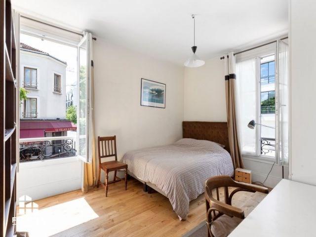 Vente de prestige maison / villa Suresnes 1460000€ - Photo 6