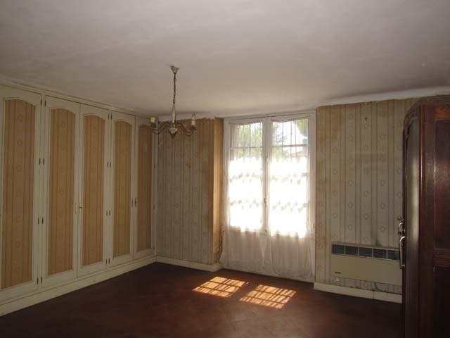 Sale house / villa Saint-julien-de-l'escap 75000€ - Picture 5